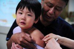 美国麻疹疫情卷土重来:一场事先张扬的失败