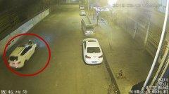 玛塔塔平原四川一司机酒后冲卡拖挂民警逃窜6公里,涉故意杀人罪被刑拘
