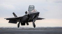外媒:驻日美军演练夺岛战术 被指或针对中国南海xk9l