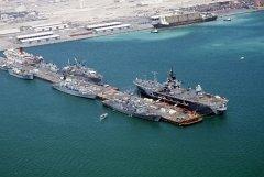 美国中央海军司令部所在国投奔华火影忍者之紫瞳鸣为5G