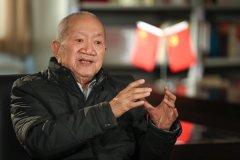 当代著名哲学家、教育家陈先达新著《伟大的马克思》出版
