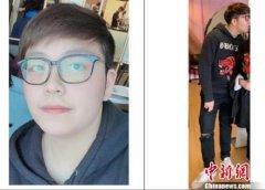 中国留学生加拿大遭绑 家人警方至今青楼十八房未收赎金要求