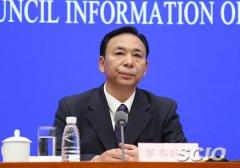 西藏常务副主席:达赖集团攻击西藏人权是别有用tintinwuyuetian心